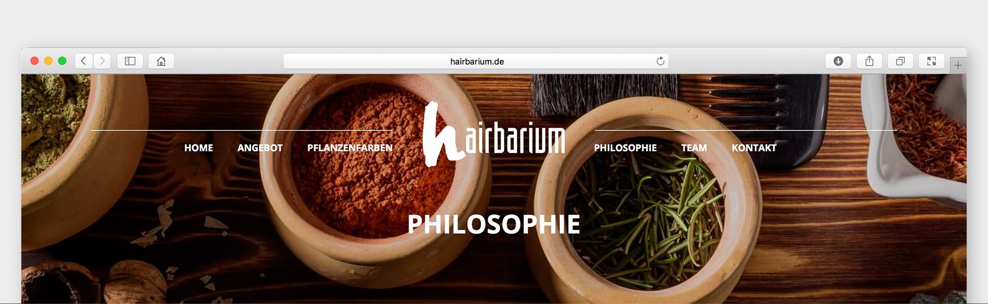 hairbarium_2a