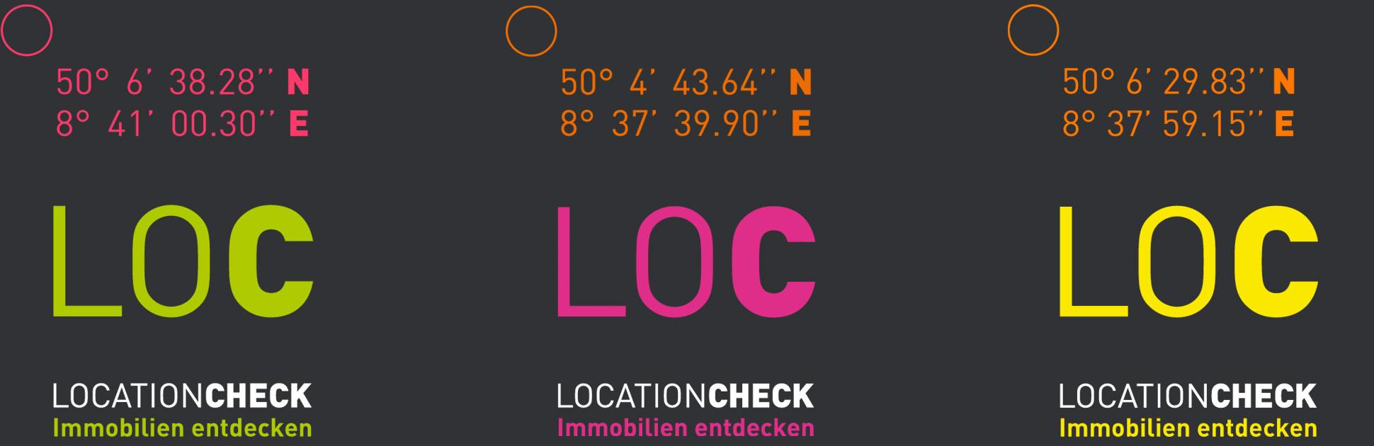 loc_3