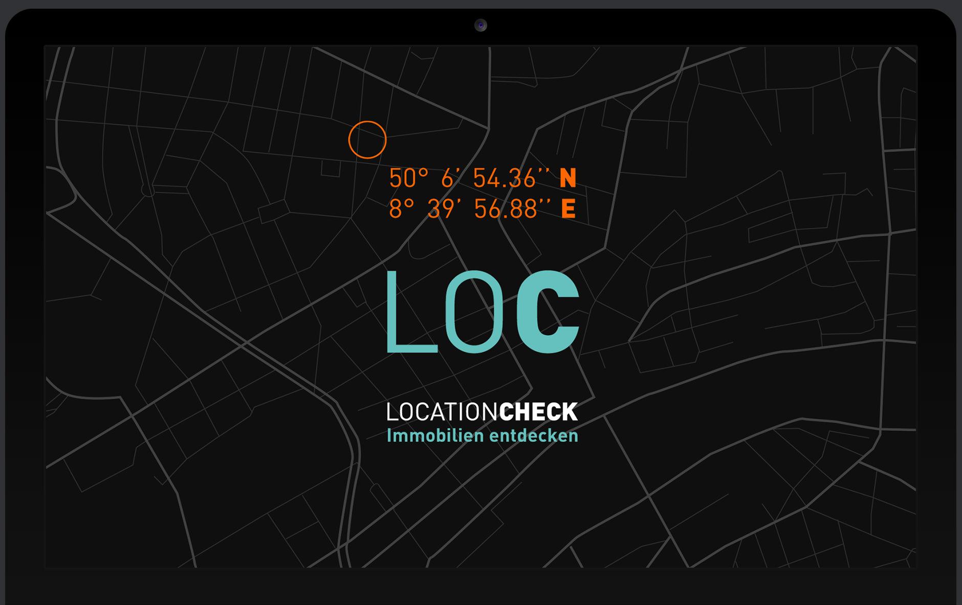 loc_6