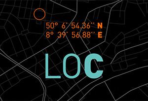Locationcheck
