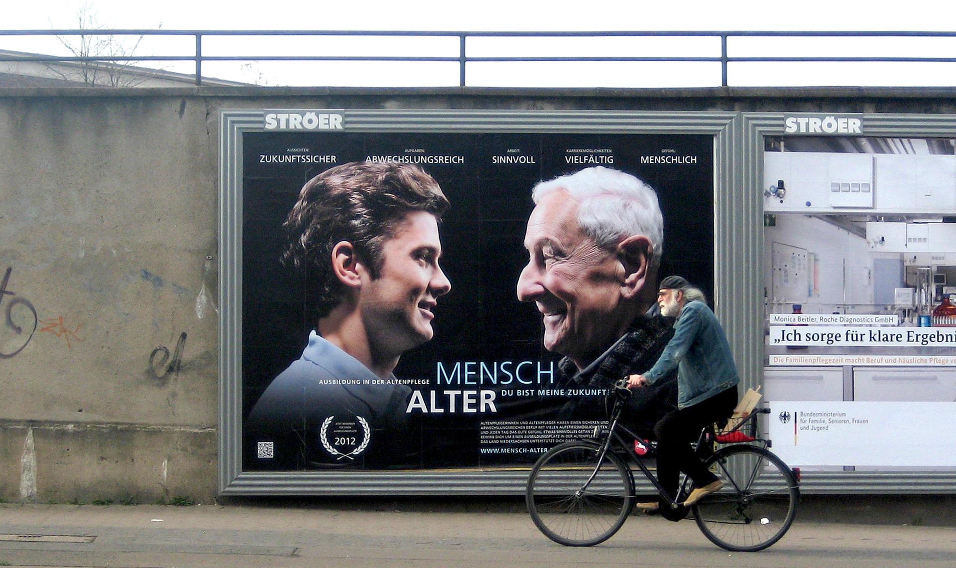 mensch_alter_1b