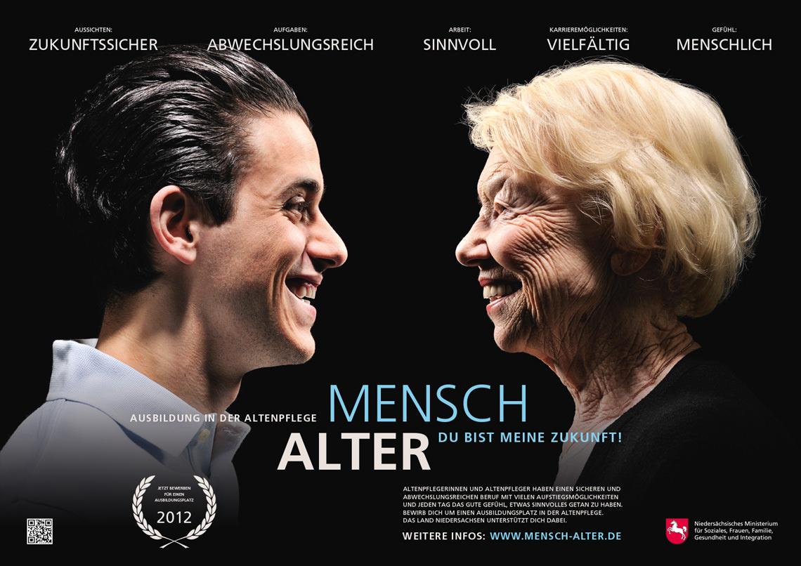 mensch_alter_2