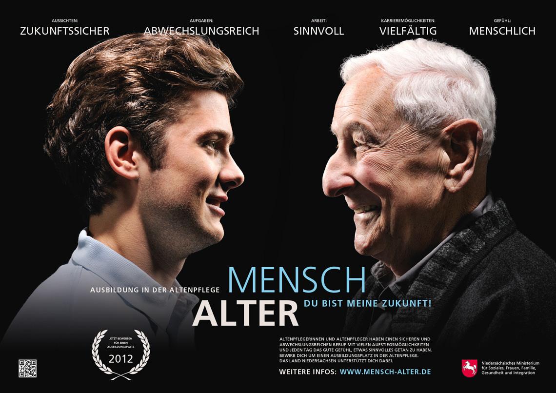 mensch_alter_3