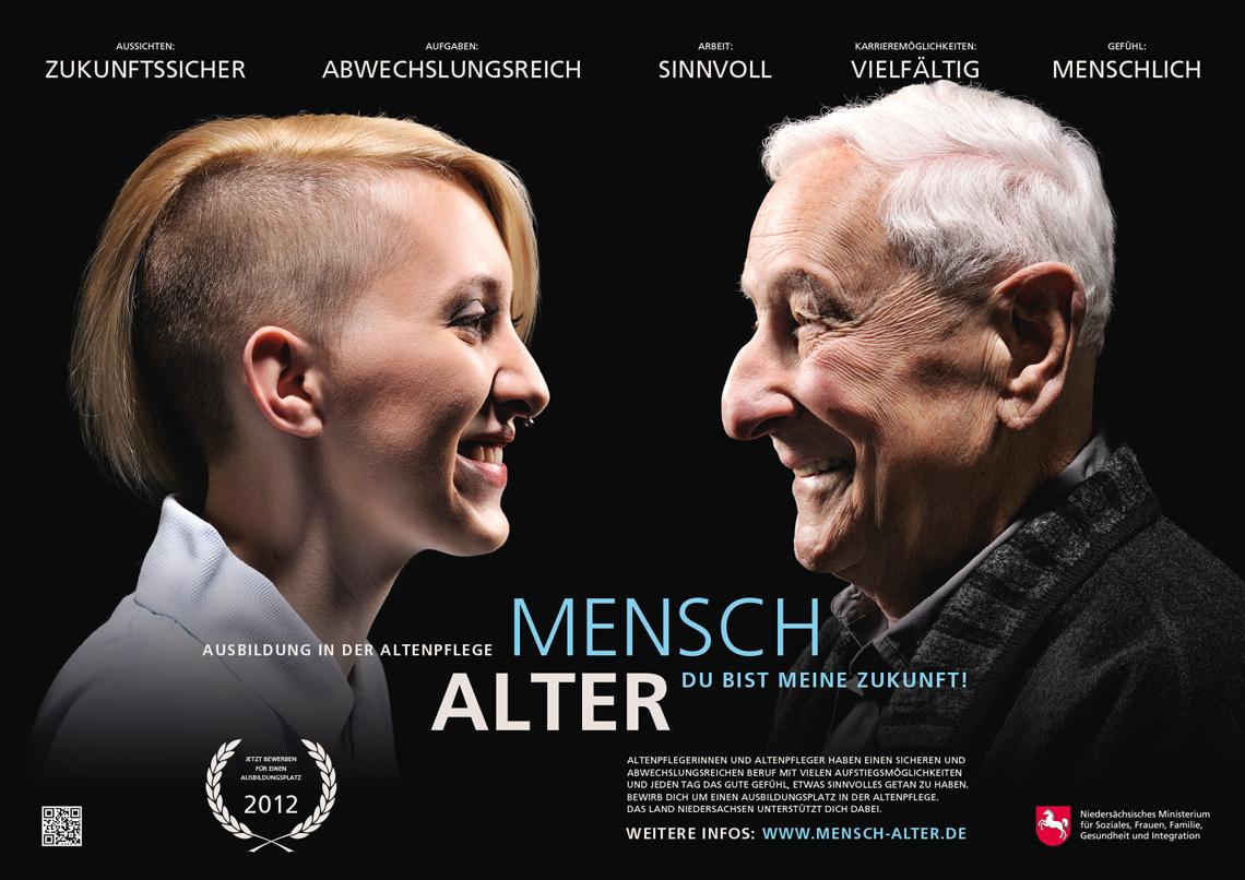 mensch_alter_4