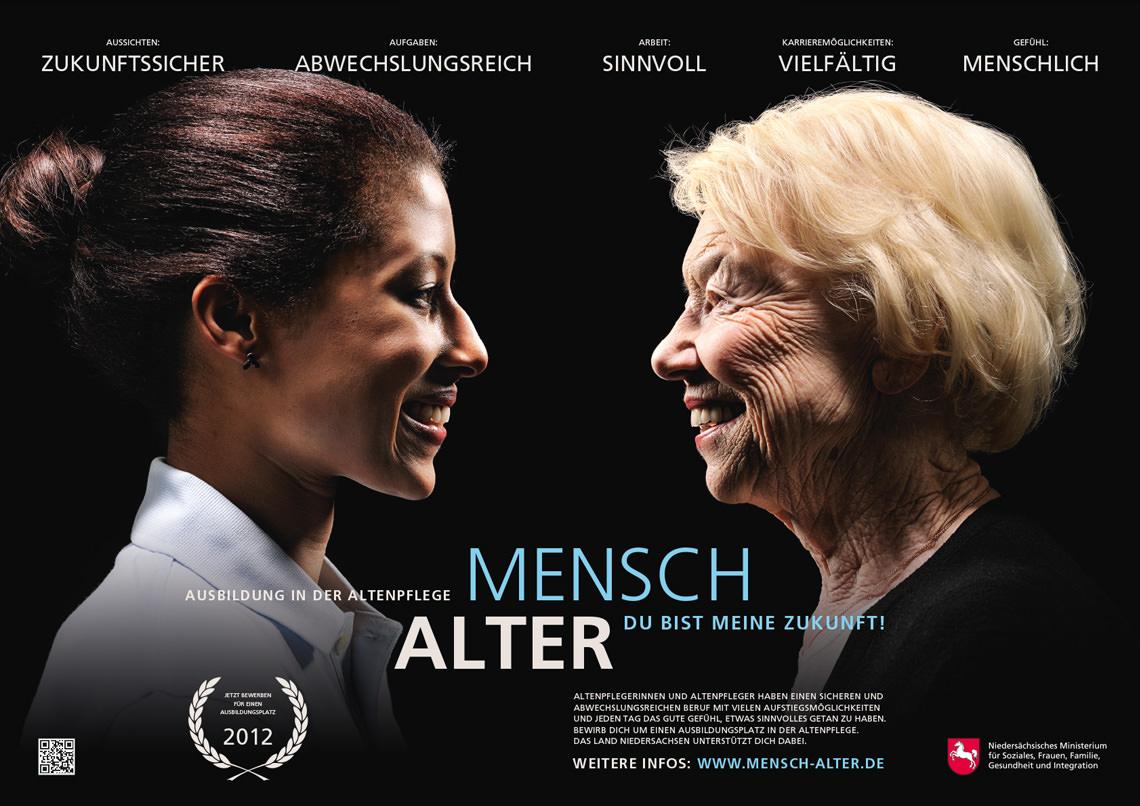 mensch_alter_5