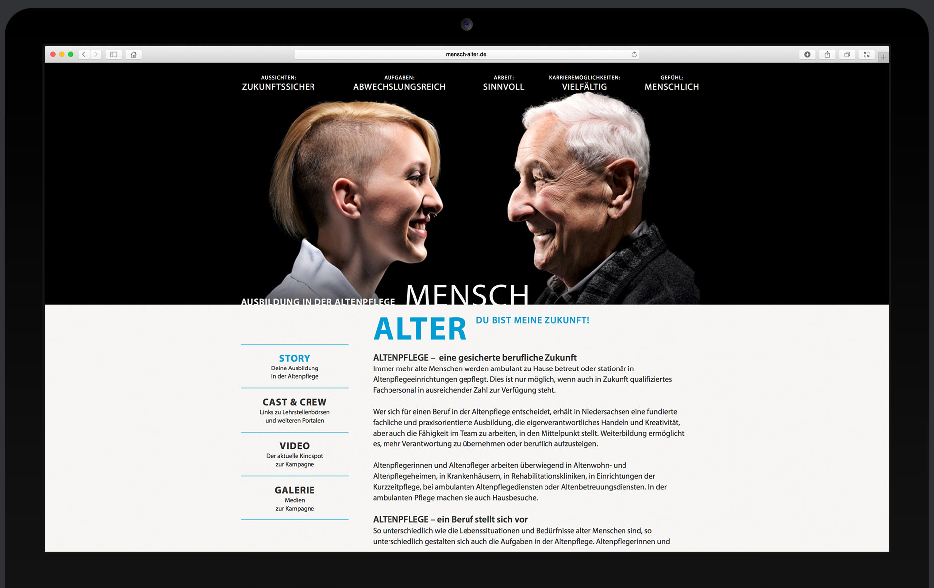 mensch_alter_6
