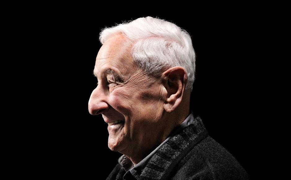 Mensch Alter