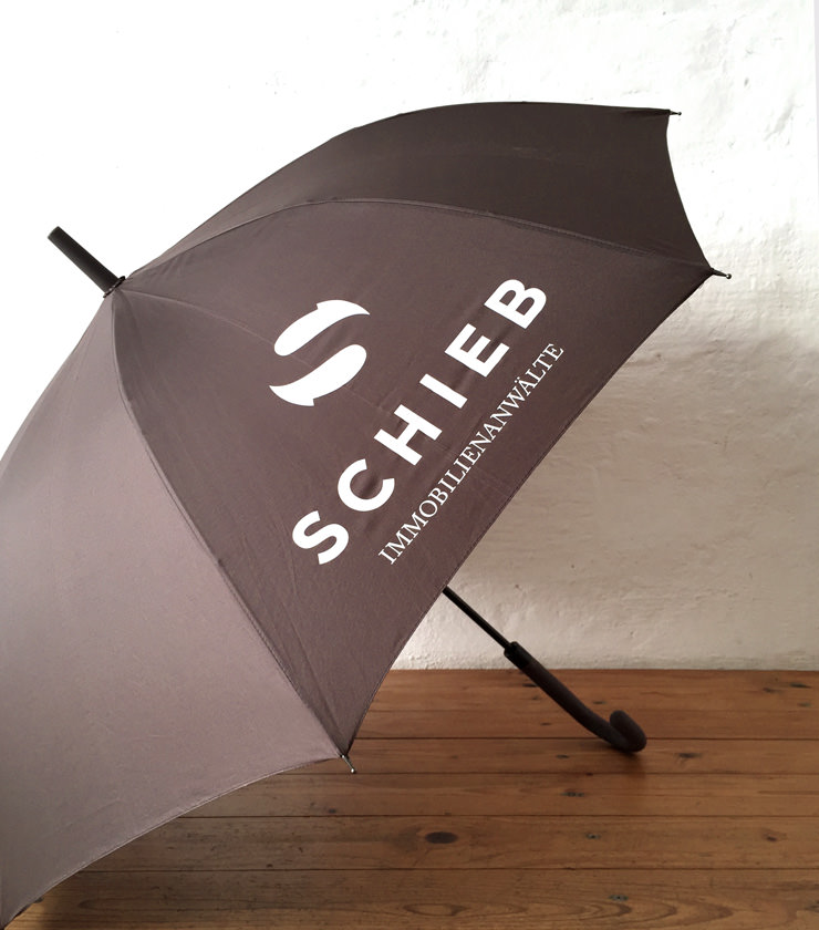 schieb_7