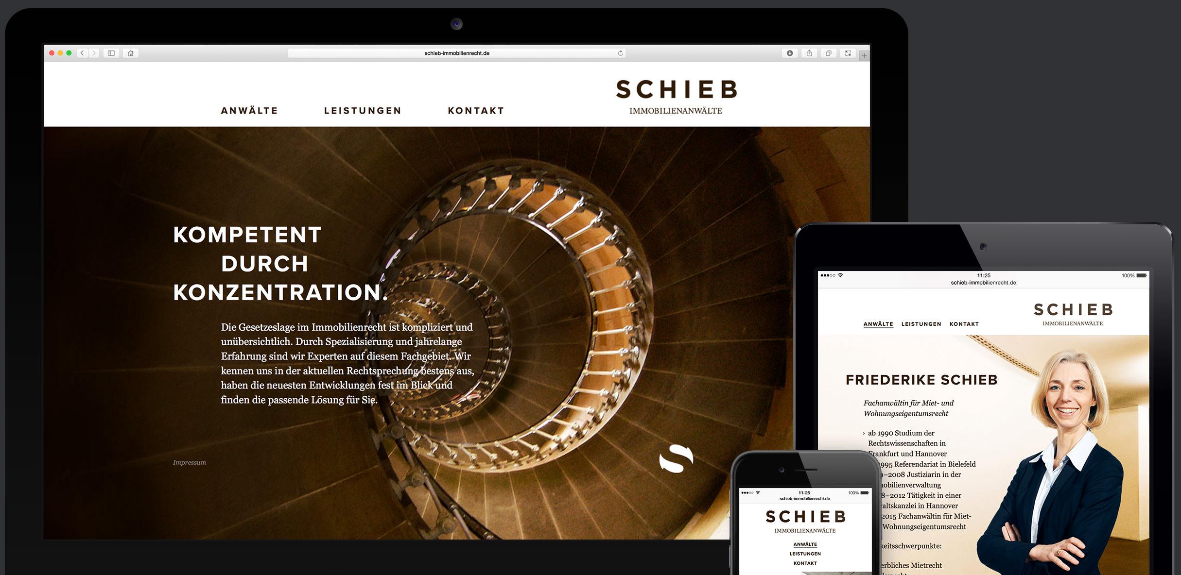 schieb_8a